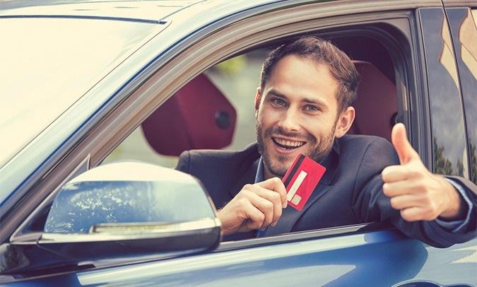 Auto Insurance Discounts