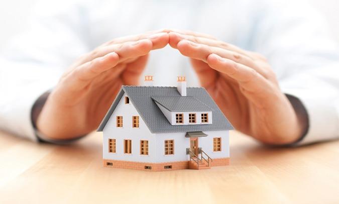 Property Insurance Property Coverage