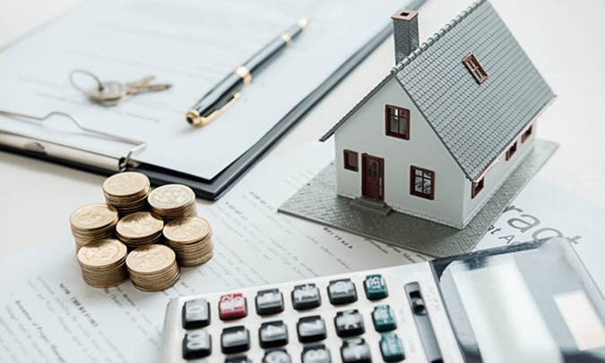 Property Insurance Contents Coverage
