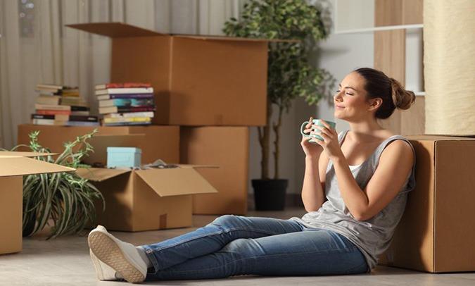 Property Insurance Renter Insurance
