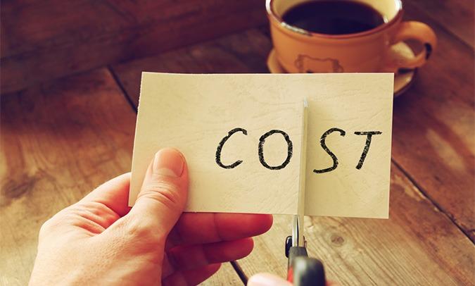 Financial Benefit Budget