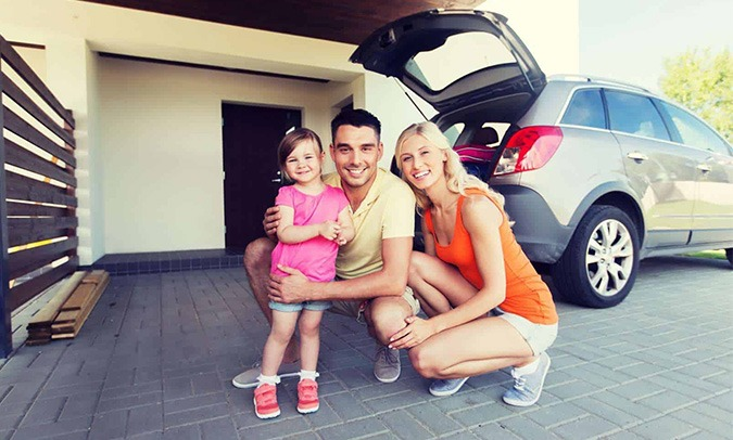 Financial Benefit Auto Home Insurance