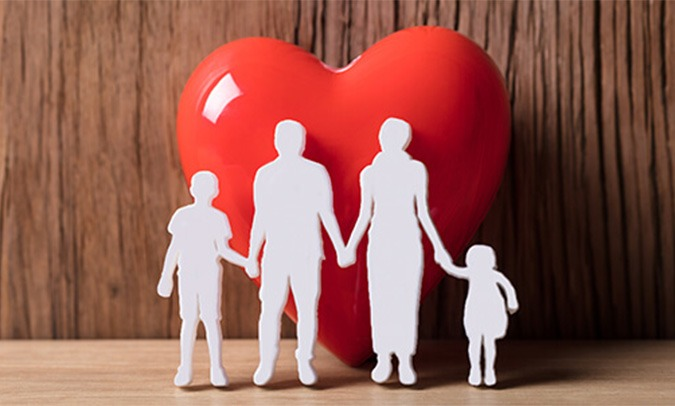 Financial Benefit Life Insurance