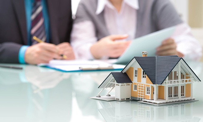 Financial Benefit Estate Plan