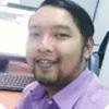 Chris Dela Cuesta - Administrative Assistant