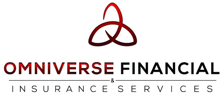 Omniverse Financial